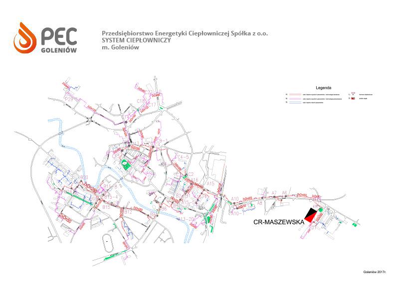 pec-goleniow-mapa-sieci